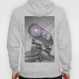 Where is my mind? no.4 Hoody