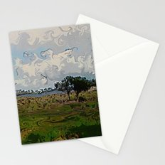 Only Living Boy Stationery Cards