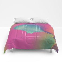 Flow 1983 Comforters