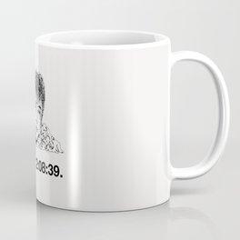 Elio Coffee Mug