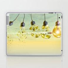 Peng ! Laptop & iPad Skin