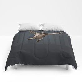 Snuka Comforters