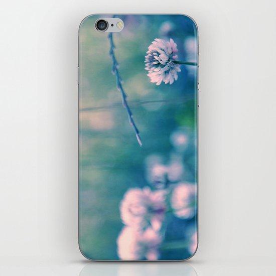 need sun iPhone & iPod Skin