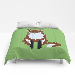Ruaraidh Comforters