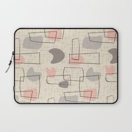 Savo Laptop Sleeve