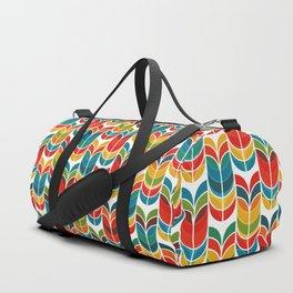 Tulip Duffle Bag