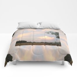 Heartland VI Comforters