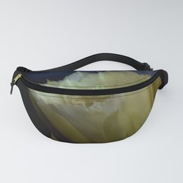 I'll Be Wide Awake By Morning Fanny Pack