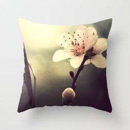 loreak Throw Pillow