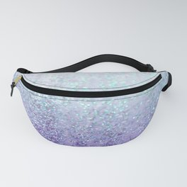 Summer Rain Dreams Fanny Pack