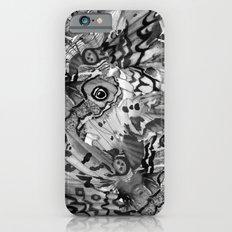 Nightfallen iPhone 6s Slim Case