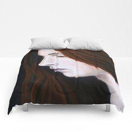 Nastya Comforters