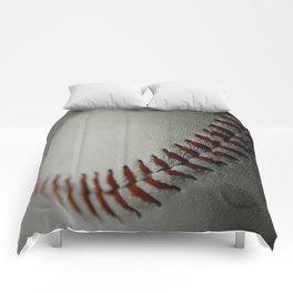 Baseball Ball Comforters