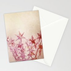 Wear Your Invisible Crown Stationery Cards