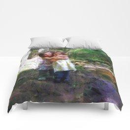 BABYLON BABIES Comforters