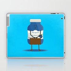 Jam packed Laptop & iPad Skin