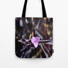 flower ######### Tote Bag