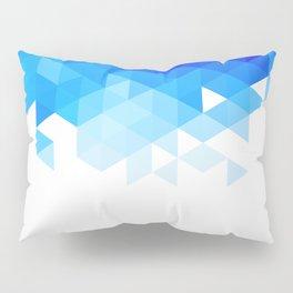 Geometria Pillow Sham