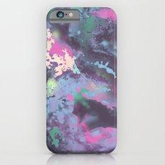Celestial Slim Case iPhone 6s