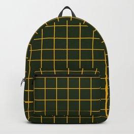Dreamatorium Backpack