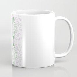 Paris - by Sew Moni Coffee Mug