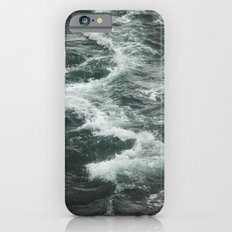Of The Sea Slim Case iPhone 6s