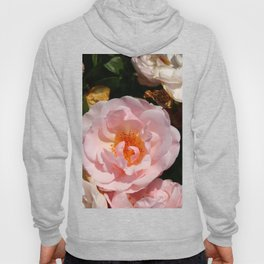 Fifty Shades of Pink Hoody