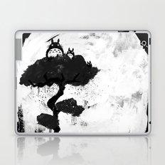 Midnight Spirits Laptop & iPad Skin