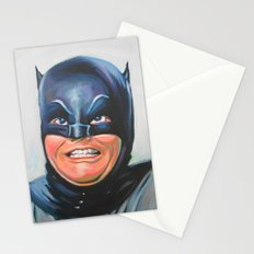 Hnnghman Stationery Cards