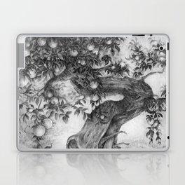 Fruited Laptop & iPad Skin