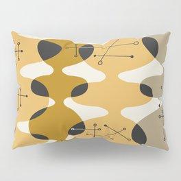 Kinrara Pillow Sham