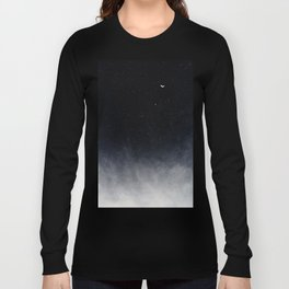 After we die Long Sleeve T-shirt