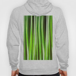 Tropical Green Riverweed Hoody