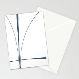 lugar 9 Stationery Cards