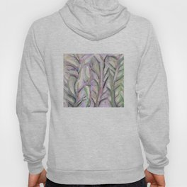 Pastel Branches Hoody