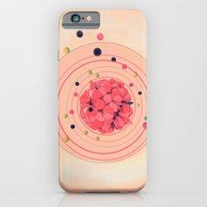 erazor Slim Case iPhone 6s