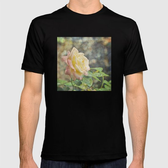 Alive in Everything T-shirt