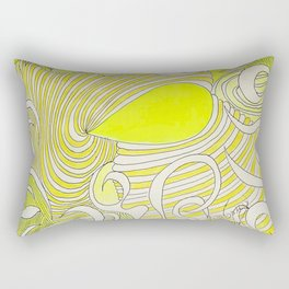 OTOÑO 24 Rectangular Pillow