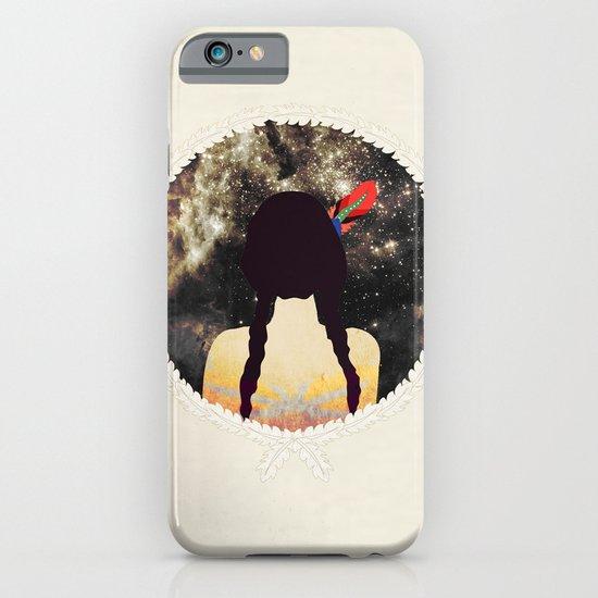 STARGATE iPhone & iPod Case
