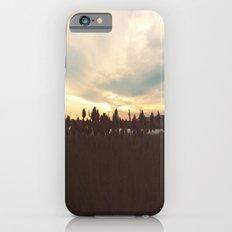 Tall iPhone 6s Slim Case