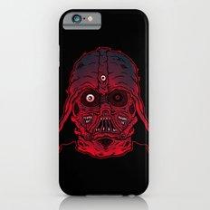 Monster Vader Slim Case iPhone 6s