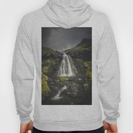 One of Them Hoody