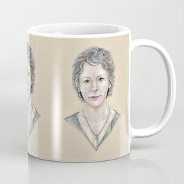 Melissa Coffee Mug