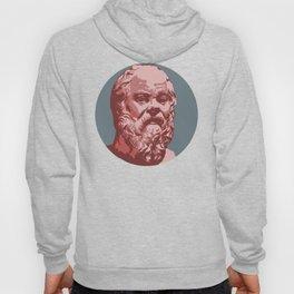 Socrates Hoody