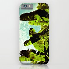 Banana Dreams iPhone 6s Slim Case