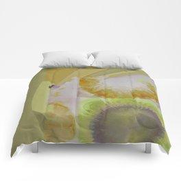 Musardry Feeling Flower  ID:16165-131527-62230 Comforters