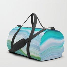 OCEAN SPIRIT Duffle Bag