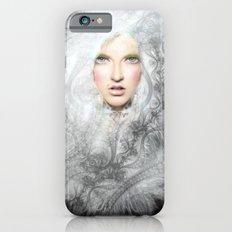 juxtapose  iPhone 6s Slim Case