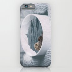 Otta Have A Cup Slim Case iPhone 6s
