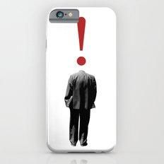 !! Slim Case iPhone 6s